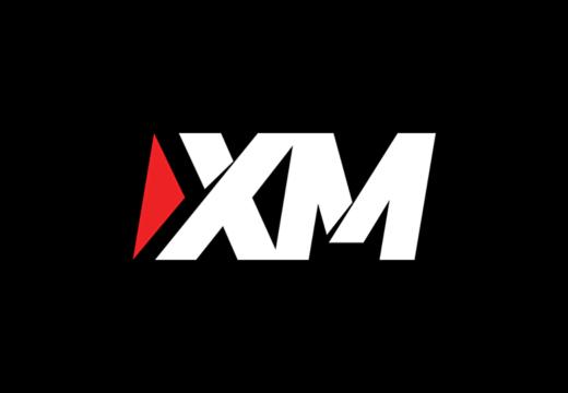 【FXウルフシステム2】XMtradingの口座開設方法とは?