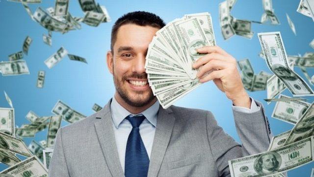 【勝率60%】CashRichバイナリーオプションは詐欺EA?
