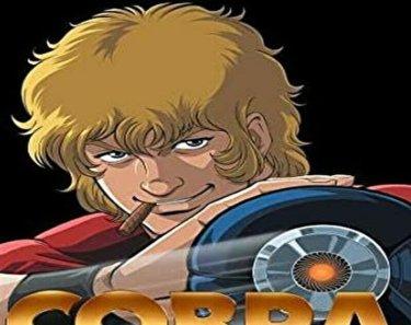 KING COBRA FXは詐欺?怪しいので調査した結果