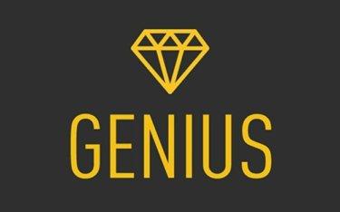 Geniusバイナリーオプションの革命的な3つの特徴