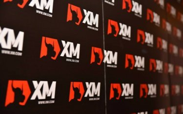 ビーストEAのXM口座開設方法!無料FX自動売買システム