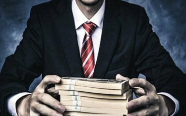 年収300万のサラリーマンが3ヶ月で570万稼いだ方法