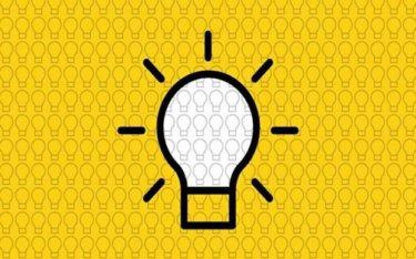 【注意】Geniusはバイナリーオプションのサインツールじゃない!