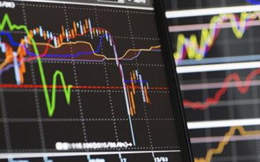 FXEA(自動売買システム)は儲かる!月利70%を超える実績あり