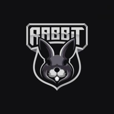 Rabbit(ラビット)FX自動売買ツールの口コミと評判