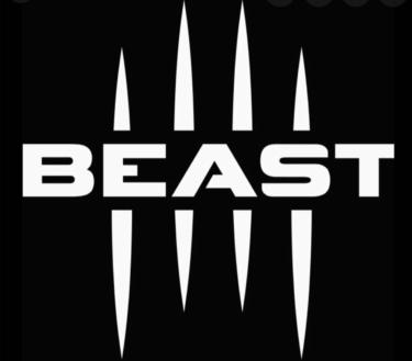 【Beast+】月利77%FX自動売買ツールの評判と口コミ!